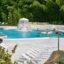 Baden Baden, turismo termal y lujo en la Selva Negra