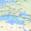 Breves consejos previos para un viaje a Irán