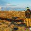 La Luz de Stykkisholmur, Islandia. Razón y Pasión en Latitud: 65°04′31″ N Longitud: 22°43′47″ O