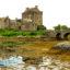 Viaje por la Escocia más auténtica