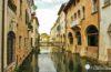 Visita a la sorprendente ciudad de Treviso