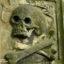 De Old Calton a Greyfriars. Ruta por los cementerios de Edimburgo