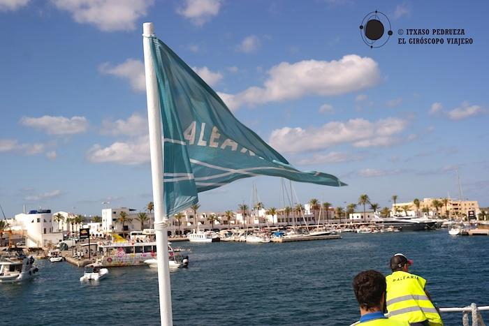 Formentera con ni os vacaciones en familia baleares for Oficina turismo formentera