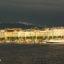 La nueva Ginebra: arte y cultura en la sede suiza de la ONU