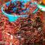 Mercados de Oaxaca: gastronomía, artesanías y mucho más.. Historias…