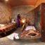 Bali Spirit, masaje y Spa de lujo en Barcelona