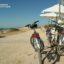Formentera en bicicleta, Formentera sostenible