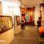 Visita al Museo del Modernismo de Barcelona – MMBCN