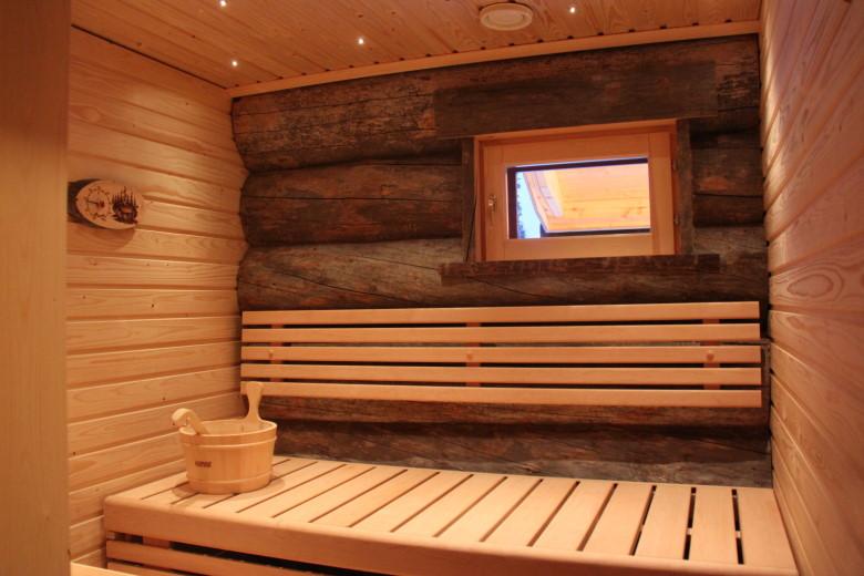 Como Hacer Una Sauna. Elegant Stunning Como Hacer Una Sauna ...