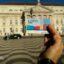 Escapada a Lisboa ¿Es útil la Lisboa Card?