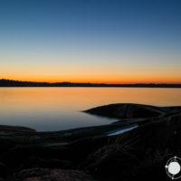 Suecia, Finlandia, Estonia, Escandinavia un mes de viaje inolvidable