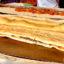 Los Machetes de la Guerrero, quesadillas gigantes en Ciudad de México