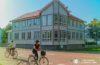 Descubriendo las islas Aland en bici. Un paraíso en Finlandia