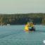 De Suecia a Finlandia en Ferry, plan para una semana