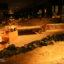 Baetulo, la ciudad romana en el Museo de Badalona