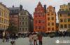 City Break en Estocolmo. Cultura y diseño en la capital de Suecia