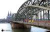 Turismo por la alegre Colonia, el orgullo Kölsch