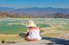 Cascadas Petrificadas de Hierve el Agua en Oaxaca: Donde la belleza se inmortaliza