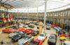 Museos automovilísticos del mundo – Coches y Motos Antiguas