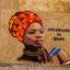 Ruta graffiti y Street Art en el Raval de Barcelona