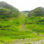 Ruta a The Three Sisters y Lost Valley en Glencoe