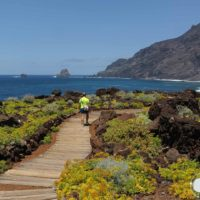 El Hierro, nuestra Islandia tropical, la isla mundo