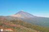 Tenerife, Canarias, mucho más que sol y playa