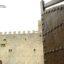 El Castillo de Argueso, la joya de sur de Cantabria