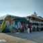 Cómo llegar de Ibiza a Formentera y qué ver