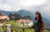Escapada de 3 días a Bogotá, la bella capital de Colombia