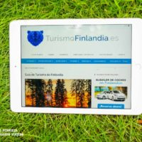 Ipad 2018, tableta de viaje económica para entrar el mundo Apple