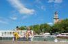 Naantali, el encanto de una ciudad finlandesa a orillas del Báltico