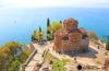 Viaje a la República de Macedonia