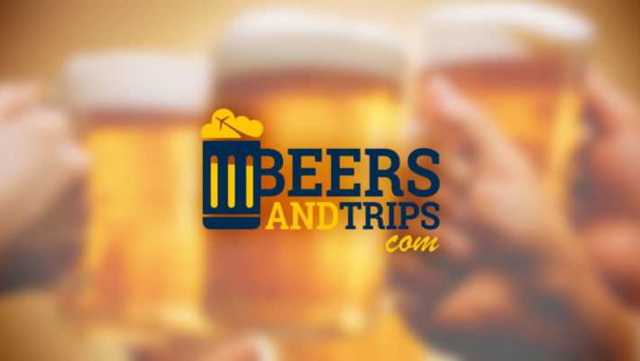 Beers And Trips Turismo cervecero