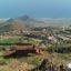 Asomándonos a un Tenerife diferente: las medianías del sur
