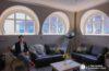 Cuatro alojamientos con encanto en Jyväskyla y la Región de los Lagos, Finlandia