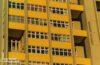 Hansaviertel, arquitectura visionaria en Berlín