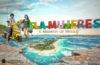 Isla Mujeres, un rincón de ensueño frente a las playas de Cancún