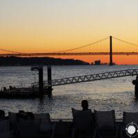 Lisboa, la ciudad que mira al futuro en busca de un nuevo turismo