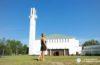 Ruta Alvar Aalto en Finlandia. Escala en Seinajöki