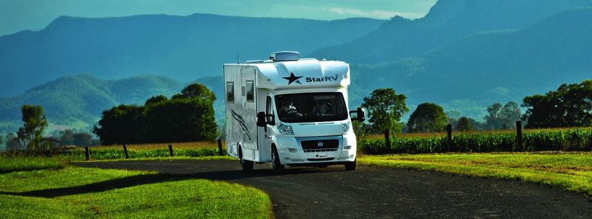 e6d9e192670 Viajar en autocaravana o en campervan -