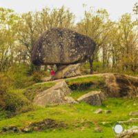 Viaje al Tarn, una ruta por el corazón del sur de Francia