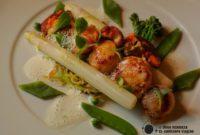 Ruta gastronómica por el Gers, tierra del Armagnac y del foie gras