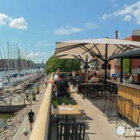 Turku, animado verano finlandés: deporte, cerveza y cultura