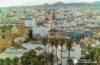 Málaga, el dilema del éxito en una ciudad genial