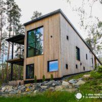Feria de la vivienda de Finlandia Asuntomessut