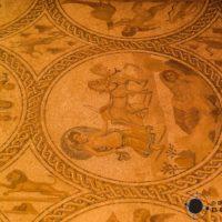 Descubriendo Jaén con el Viaje al tiempo de los íberos (y de los romanos)