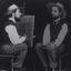 Siguiendo los pasos de Toulouse Lautrec en Albi, Francia