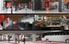 Dónde dejar las maletas en Bilbao – Consignas de la Estación de Bilbao Intermodal (Termibus )