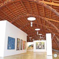 Mataró, propuestas de turismo en el Maresme